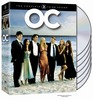 Thumbnail The O.C. Marissa Ringtone