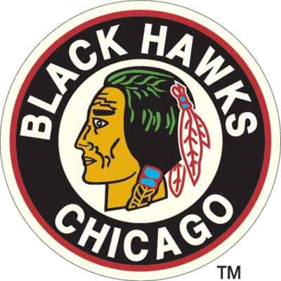 Product picture Chicago Blackhawks Score Theme Ringtone Ringer Stanley cup